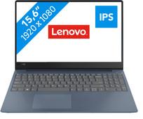 Lenovo ideapad 330S-15IKB 81F501BXMH
