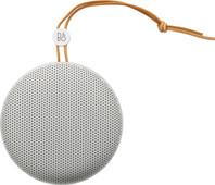 Bang & Olufsen BeoPlay A1 Gray