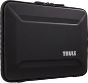 Thule Gauntlet TGSE-2352 12'' MacBook Sleeve Zwart