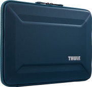 Thule Gauntlet TGSE-2355 13'' MacBook Sleeve Blauw