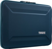Thule Gauntlet TGSE-2356 15 '' MacBook Sleeve Blue