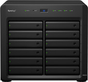 Buy Synology NAS? - Coolblue - Before 23:59, delivered tomorrow