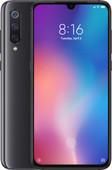 Xiaomi Mi 9 128GB Black