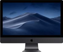 """Apple iMac Pro 27"""" (2017) MQ2Y2N/A 14-core 64/2TB 2,5GHz"""