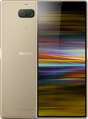 Sony Xperia 10 Plus Goud