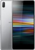 Sony Xperia L3 Zilver