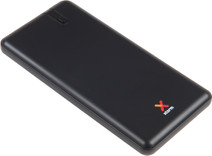 Xtorm Core Powerbank Power Delivery + Quick Charge 10.000 mAh Zwart