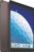Apple iPad Air (2019) 10.5 inches Space Gray 256GB WiFi