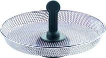 Tefal Snack basket Actifry XA7011
