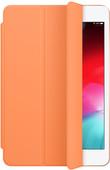 Apple Smart Cover iPad Mini 7.9 inch Papaja