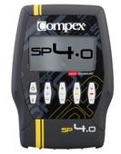 Compex SP 4.0