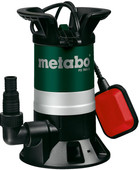Metabo Dompelpomp PS 7500 S