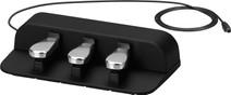Casio SP-34 foot pedal