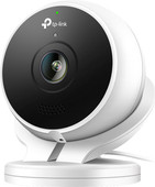TP-Link Kasa Cam KC200 Outdoor