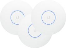 Ubiquiti UniFi AP-AC-PRO 3-pack