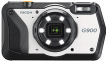 Ricoh G-900