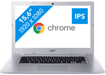 Acer Chromebook 315 CB315-2H-430H