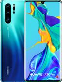 Huawei P30 Pro 256GB Blue