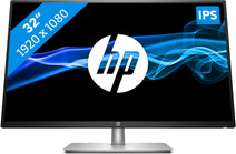 HP HP 32s