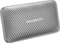 Buy Harman Kardon wireless speaker? - Coolblue - Before 23