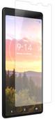 InvisibleShield Ultra Clear Sony Xperia 10 Plus Screenprotector Plastic