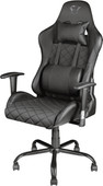 Trust GXT 707G RESTO Gaming Chair Black