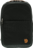 Fjällräven Travel Pack Black 35L