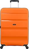 American Tourister Bon Air Spinner 75cm Tangerine Orange