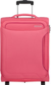 American Tourister Holiday Heat Upright 55cm Blossom Pink