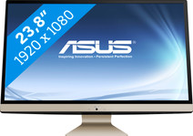 Asus All-in-One V241FAK-BA0737T