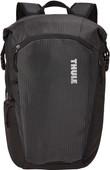 Thule EnRoute Large DSLR Backpack 25L Zwart