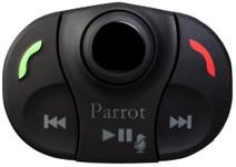 Parrot afstandsbediening MKi9xxx