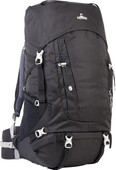 Nomad Topaz backpack 50 L SF Phantom
