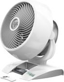 Vornado Energy Smart 6303DC