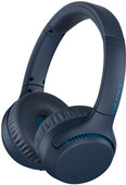 Sony WH-XB700 Blue