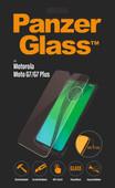 PanzerGlass Motorola Moto G7 (Plus) Screenprotector Glas