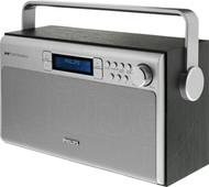 Philips AE5220 Black
