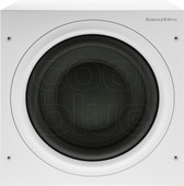 Bowers & Wilkins ASW610XP White