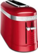 KitchenAid 5KMT3115EER Empire Red