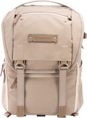 Vanguard VEO Range 41M BG Backpack