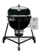 Weber Summit Charcoal GBS