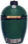 Big Green Egg Large Standaard