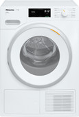 Miele TWH 620 WP Eco