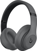 Beats Studio3 Wireless Gray