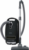 Miele Complete C3 PowerLine Pure Black