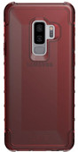 UAG Samsung Galaxy S9 Plus Back Cover Red
