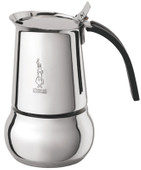Bialetti Kitty Black 6 kopjes