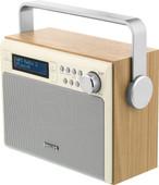 Philips AE5020 Bruin