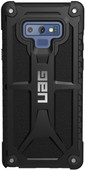 UAG Hard Case Monarch Samsung Galaxy Note 9 Back Cover Black