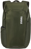 Thule EnRoute Medium SLR Backpack 20L Groen